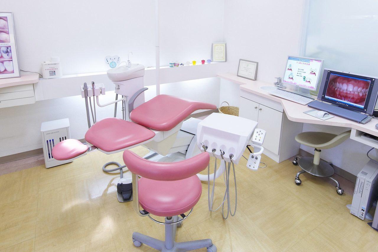 倉松歯科医院photo